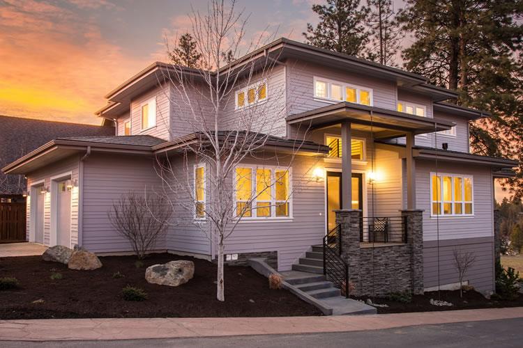 Homes for sale bend oregon bend oregon real estate 1631 for Bend oregon house plans