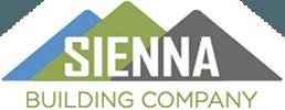 Sienna Building Company