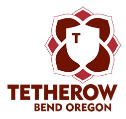 tetherow-bend-oregon